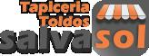 Tapiceros de coches Sevilla